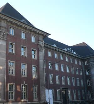 Rechtsanwaltskanzlei Aachen