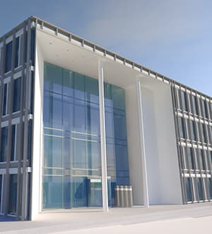 Rechtsanwaltskanzlei Bonn