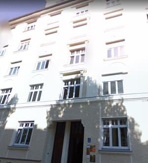 Rechtsanwaltskanzlei München